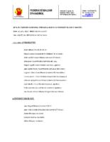 ACTA ASSEMBLEA 2018 PDF