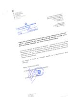 PROCESO ELECTORAL 2020-2024_0021