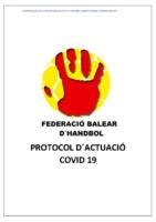 PROTOCOLO V2 COVID 19 FBHB