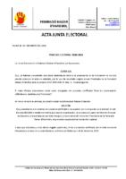 ACTA-CERTIFICADO-JUNTA-ELECTORAL-16-DIC