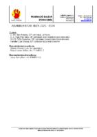 ASAMBLEISTAS-IBIZA-2020-24-1