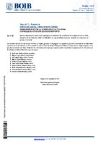 NOMBRAMIENTO JUNTA DIRECTIVA, 2020-2024